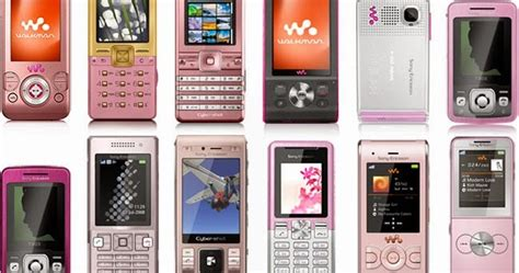 Daftar Harga The Shop Indonesia daftar harga handphone sony xperia 2013 daftar harga