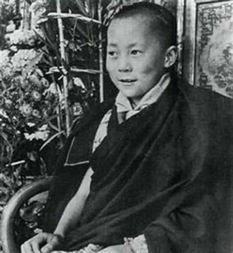 biography exle of yourself gandhi dalai lama and google on pinterest