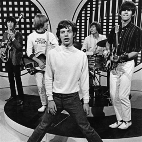 rolling stones 100 immortals and the rock and roll hall quot heart of stone quot 1965 100 greatest rolling stones