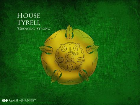 Haus Tyrell by 117 Best Images About Got Houses Siriuscrane On