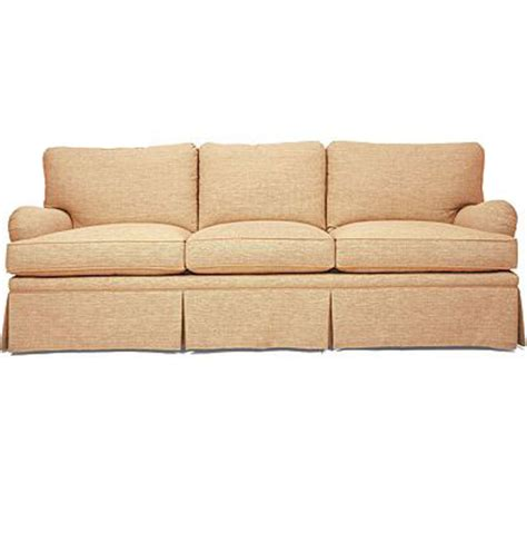 bridgewater style sofa bridgewater style sofa sofa styles and terms the frusterio