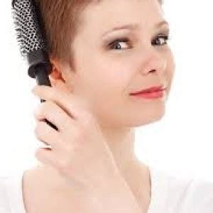 hair growth rate after chemo how will chemotherapy affect my hair