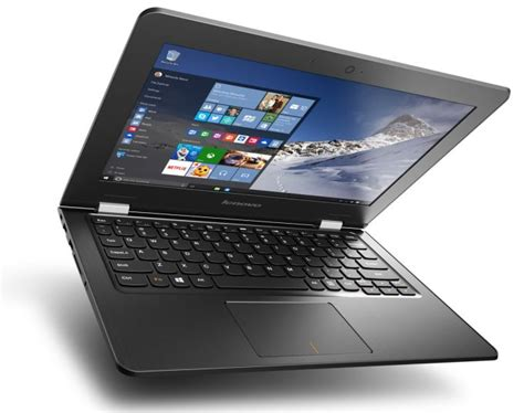 Lenovo Ideapad 300s 11 Inch lenovo ideapad 300s 11 6 inch notebook coming soon for