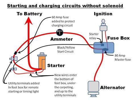 12 volt winch wiring diagram csi 1200 24 volt system