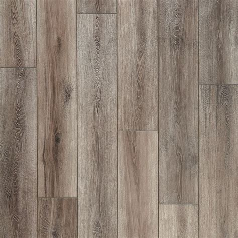 Hardwood Flooring Grey 25 Best Ideas About Grey Laminate Wood Flooring On Pinterest Grey Laminate Flooring Grey