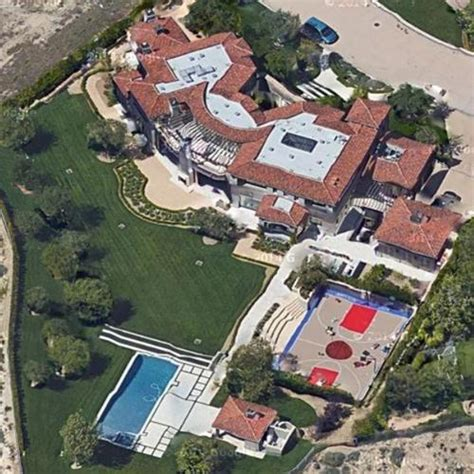 kim kardashian house address kim kardashian house address calabasas house plan 2017