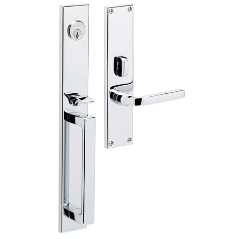 baldwin front door locks minneapolis entrance trim 6976 260
