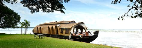 honeymoon packages kerala boat house alapuzha kerala honeymoon package special kerala package