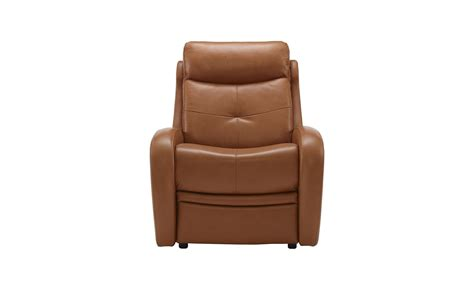 g plan armchair g plan leather sofas g plan eton armchair leather
