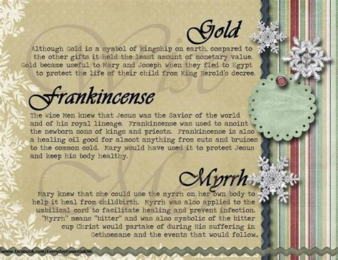 doterra frankincense and myrhh gold frankincense and
