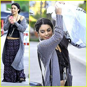 bed bath and beyond riverdale vanessa hudgens benches bed bath and beyond bags brittany snow vanessa hudgens