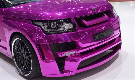 range rover pink purple range rover html autos post