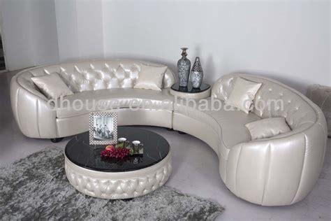 round sofa set designs round sofa set designs round sofa set designs and ideas