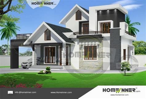 house designs indian style pictures middle class house