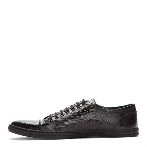 dress sneakers mens croc embossed s dress sneakers juun j soletopia