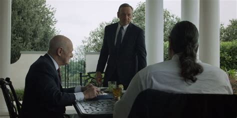 house of cards episode summary house season 2 episode 8 28 images house of cards