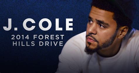 J Cole Criminal Record 2015 August Project Race Multiracial Advocacy