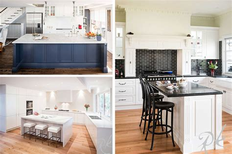 the extensive world of kitchen decor tashify key kitchen trends to look out for in 2017 rosemount