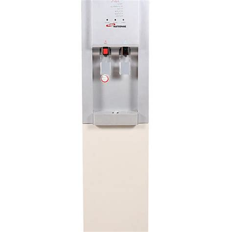 Dispenser National buy gaba national water dispenser gnw 1400 beige