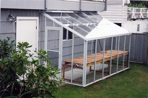 Sunroom Kits For Sale Traditional Glass Lean To Greenhouse Sale Arch