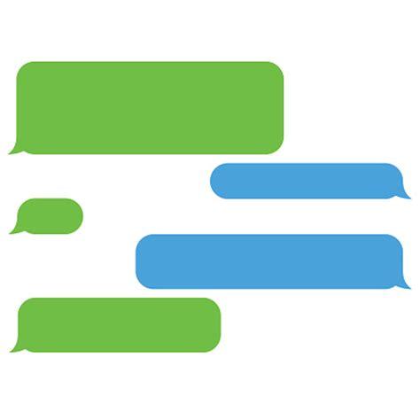 text message clipart text clip clipart best