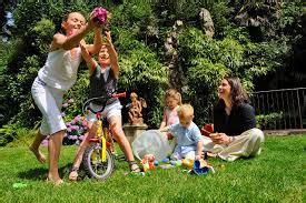 Jouer Dans Le Jardin by Des Conseils En D 233 Coration Maison Et Jardin