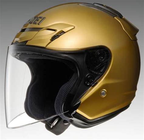 Helmet Shoei Jf3 The Gallery For Gt Arai Ram3 Limited