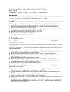 sle resume construction worker free excel inventory templates