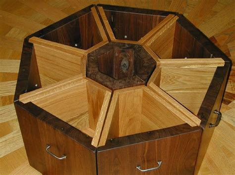 woodworking projects to sell woodworking projects that sell