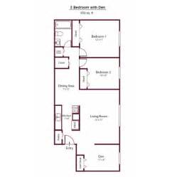 Tiny House Plans Under 850 Square Feet by Two Story House Plans With Balconies 2 Bedroom Small