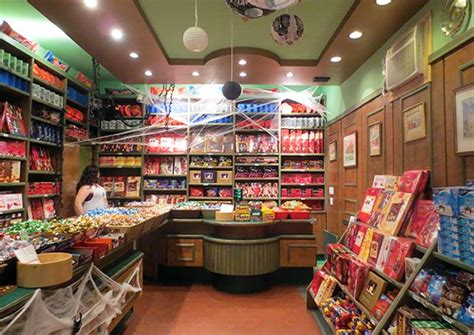 the loveliest chocolate shop in a novel with recipes the 10 best shops in nyc voice
