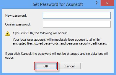 windows 8 reset password no disk forgot windows 8 password no reset disk how to unlock it