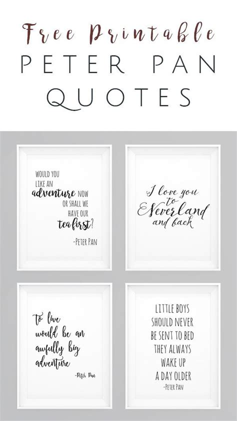 free printable nursery quotes 25 best nursery wall quotes on pinterest