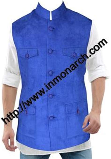 Mooimom Slimming Vest S6001 Black Murah afbeeldingsresultaat voor colberts expensive colberts formal wedding dresses