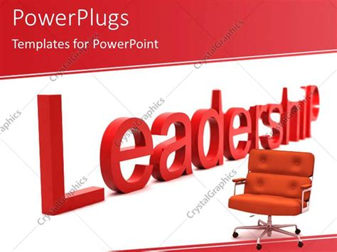 leadership themes for ppt powerpoint template leadership skills 18728