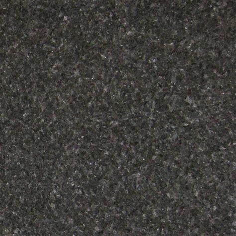 Black Granite Angola Black Granite Installed Design Photos And Reviews