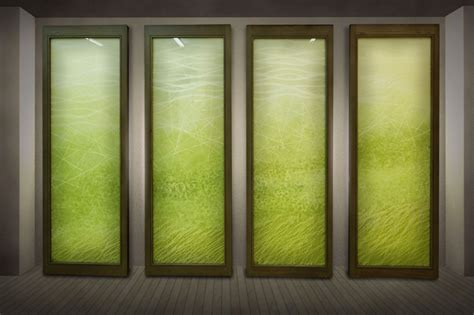 Laminated Glass Panel Precious Pieces Architectural Laminated Glass Doors