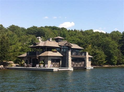 boat house english bay 333 best floating houses and boat garages images on