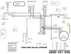 baja designs dual sport kit wiring diagram baja free engine image for user manual