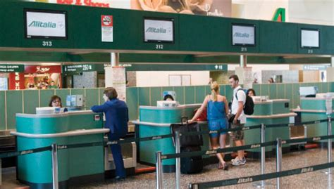 alitalia web check in mobile bem informado italia alitalia check in ritorno