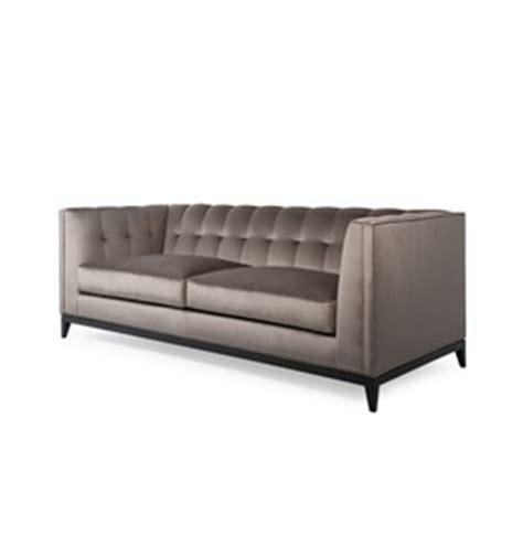 Brancusi Armchair Luxury Sofas Luxury Armchairs Designed Amp Made In London