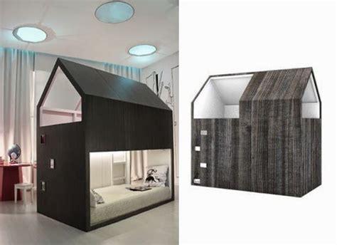 dit ikea diy houten hutje voor kinderen is briljant famme