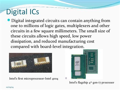 classification of integrated circuits by function digital integrated circuits applications 28 images integrated circuits vedams ebooks the