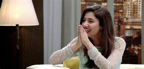 pakistani actress divorce list mahira khan age husband divorce dramas movies list