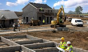 Planning Applications Shake Up Will Make It Harder For | planning applications shake up will make it harder for
