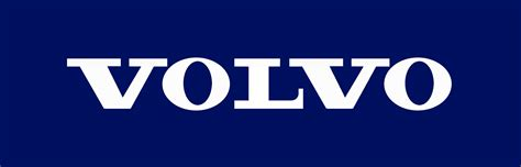 volvo company volvo logo volvo car symbol meaning and history car