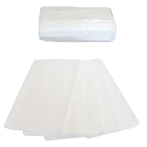 disposable bed sheets disposable bed sheets 100x210 cm laminated from 0 69
