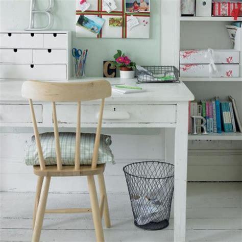 ideas de decoraci 243 n para oficinas con estilo ideas casas
