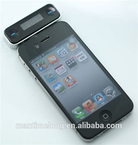 mobile phone with fm radio car radio mp3 fm am transmitter fm transmitter android