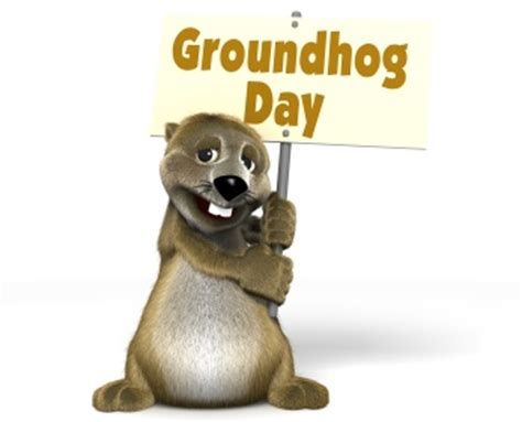 groundhog day how many days did it last 8 groundhog day crafts and activities for the kid s